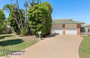 Picture of 58 Fryar Street, Victoria Point QLD 4165