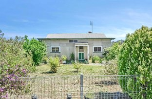 Picture of 221 Dooleys Road, Maryborough VIC 3465