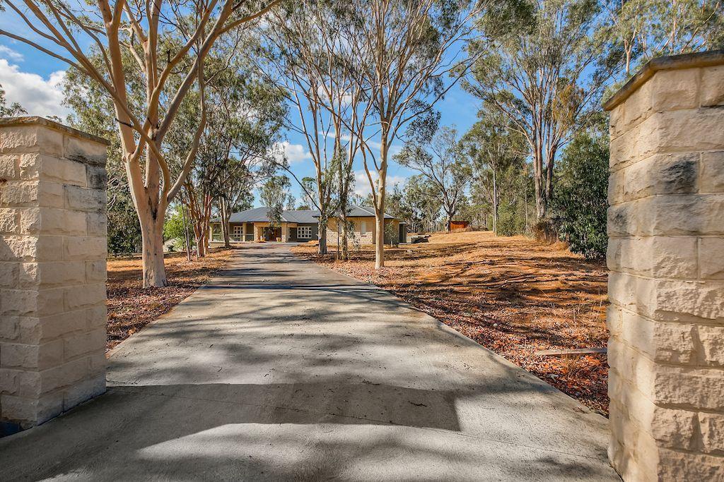 Bringelly NSW 2556, Image 0