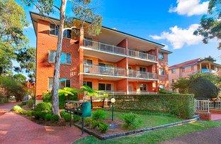 Picture of 4/15 Koorabel Avenue, Gymea NSW 2227