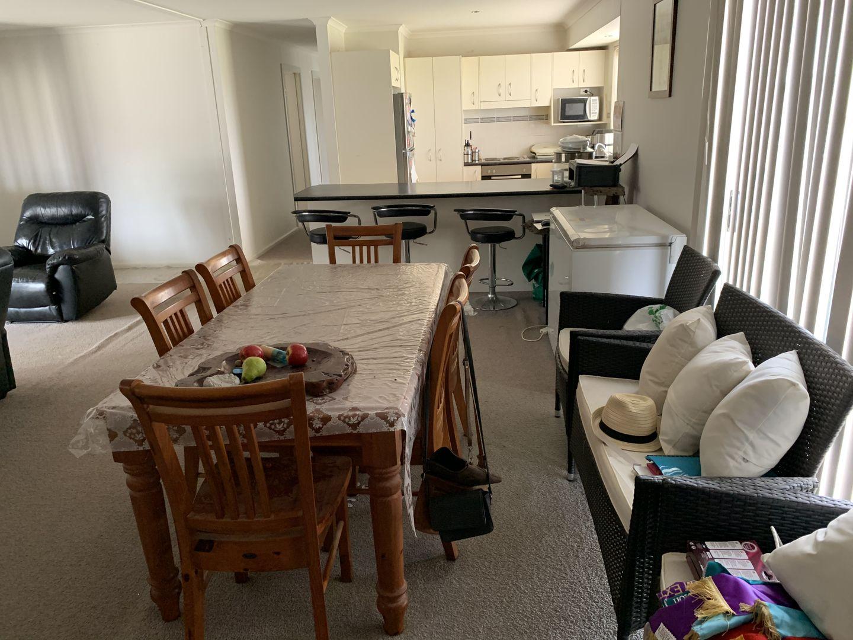 6638 Moulamein Road, Barham NSW 2732, Image 2