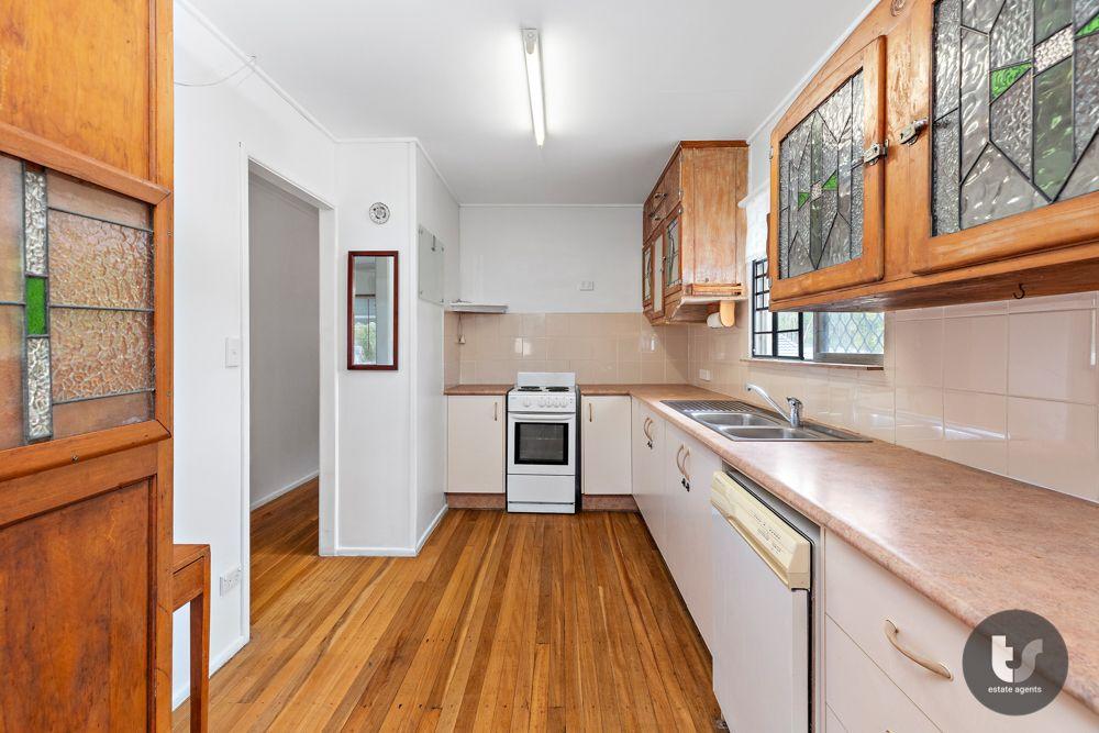 85 Starkey Street, Wellington Point QLD 4160, Image 1