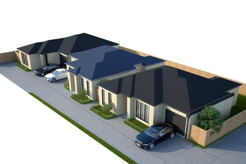 2/317 York Street, Ballarat East VIC 3350, Image 1