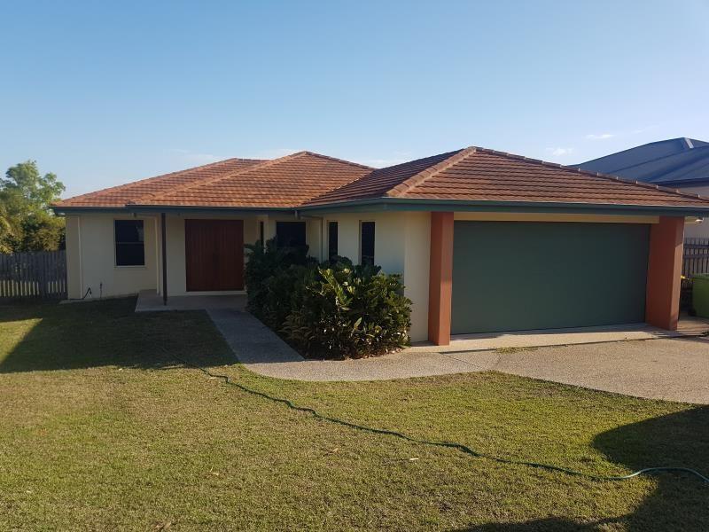 21 Manning Street, Eimeo QLD 4740, Image 0