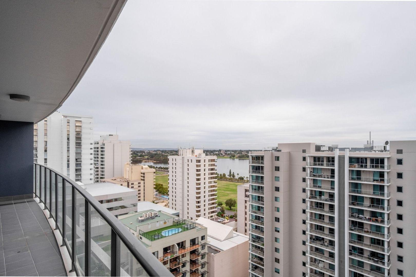 73/181 Adelaide Terrace, East Perth WA 6004, Image 0