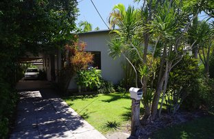 Picture of 102 Cherry St, Ballina NSW 2478