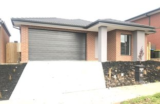 Picture of 62 Carmen Road, Point Cook VIC 3030