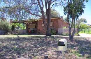 Picture of 59 Robertson Street, Nathalia VIC 3638