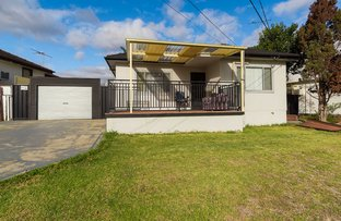 Picture of 46 Grainger Avenue, Mount Pritchard NSW 2170