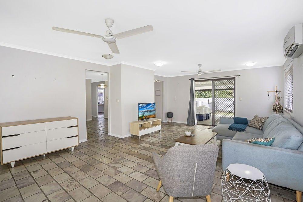 62 McCormack Street, Manunda QLD 4870, Image 2