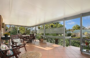 Picture of 5B Alan Road, Berowra Heights NSW 2082
