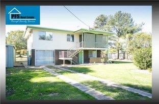 47 - 49 Carara Avenue, Thagoona QLD 4306
