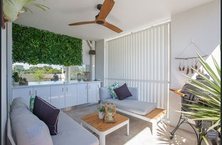 Picture of 306/30 Brighton Parade, Southport QLD 4215