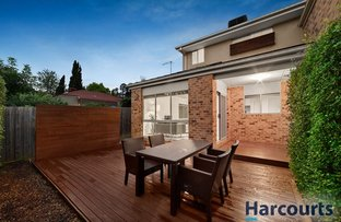 Picture of 2/22 Bateman Street, Wantirna VIC 3152