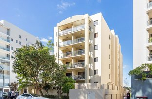 Picture of 2/2 Outram Street, West Perth WA 6005