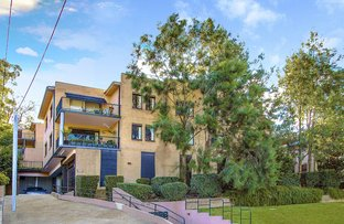Picture of 12/52-54 Holden  Street, Gosford NSW 2250