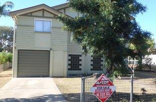 Picture of 20 De Gunst Street, Kepnock QLD 4670