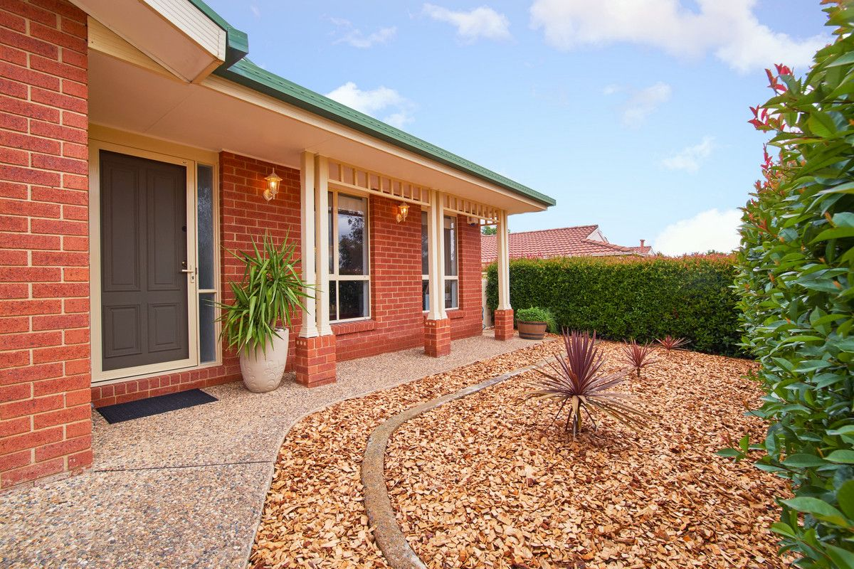 28 Noongale Court, Ngunnawal ACT 2913, Image 1
