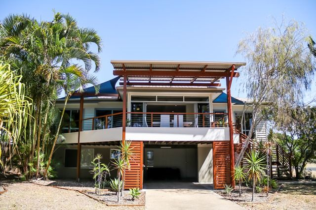 530 Esplanade, Urangan QLD 4655, Image 2