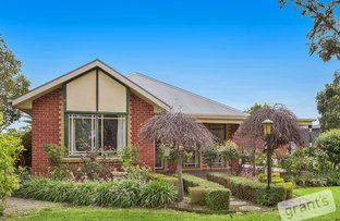 75 Backhouses Road, Bayles VIC 3981