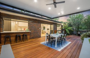 Picture of 7B Orchard Street, Baulkham Hills NSW 2153