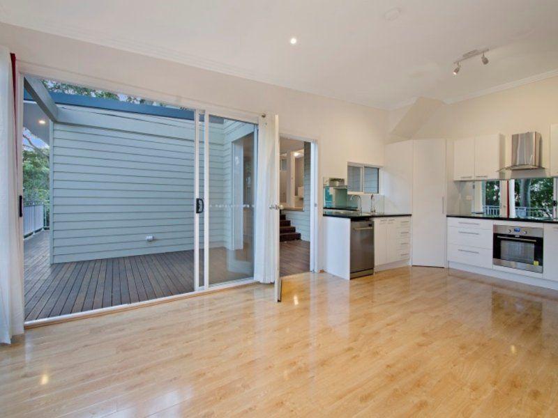 35B Cheryl Crescent, Newport NSW 2106, Image 0