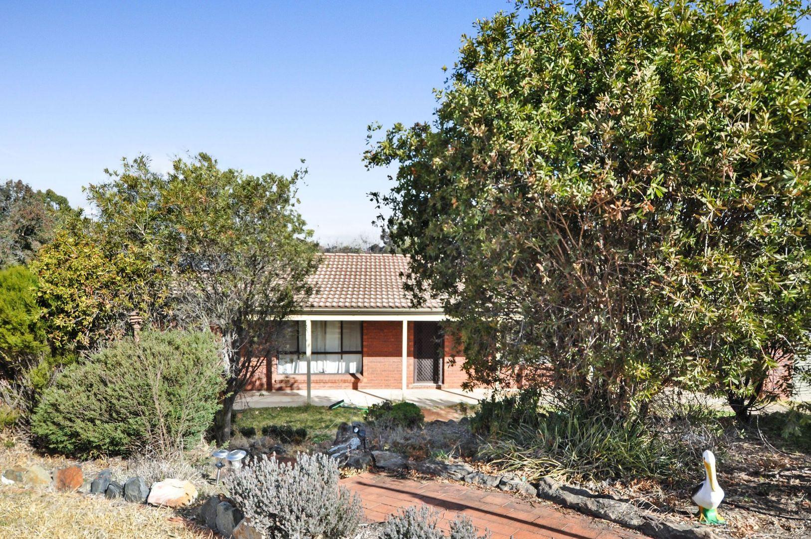 28 Cousins Place, Bathurst NSW 2795, Image 0