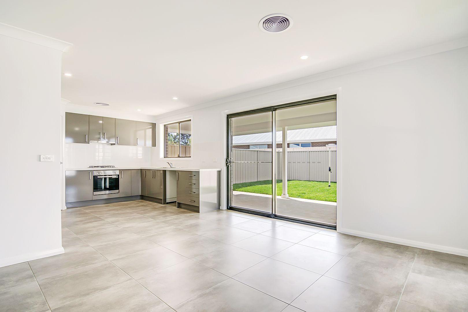 10 Maxwell Drive, Eglinton NSW 2795, Image 1