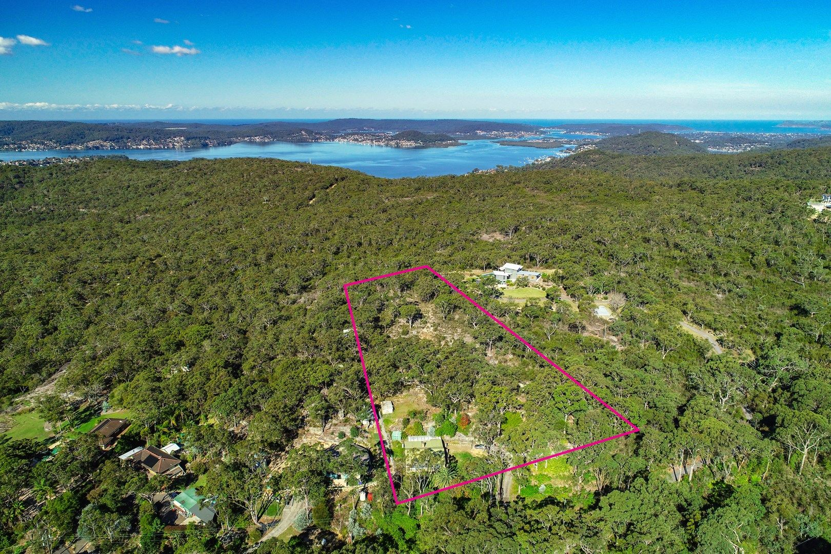 234 Central Coast Highway, Kariong NSW 2250, Image 0