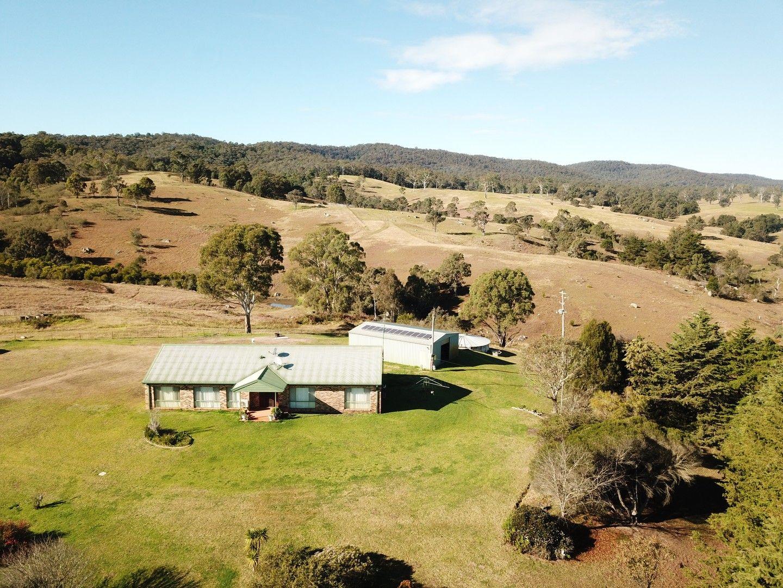 681 Princes Highway, Bega NSW 2550, Image 0