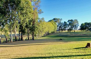 Picture of 95 Musgraves Road, North Casino NSW 2470