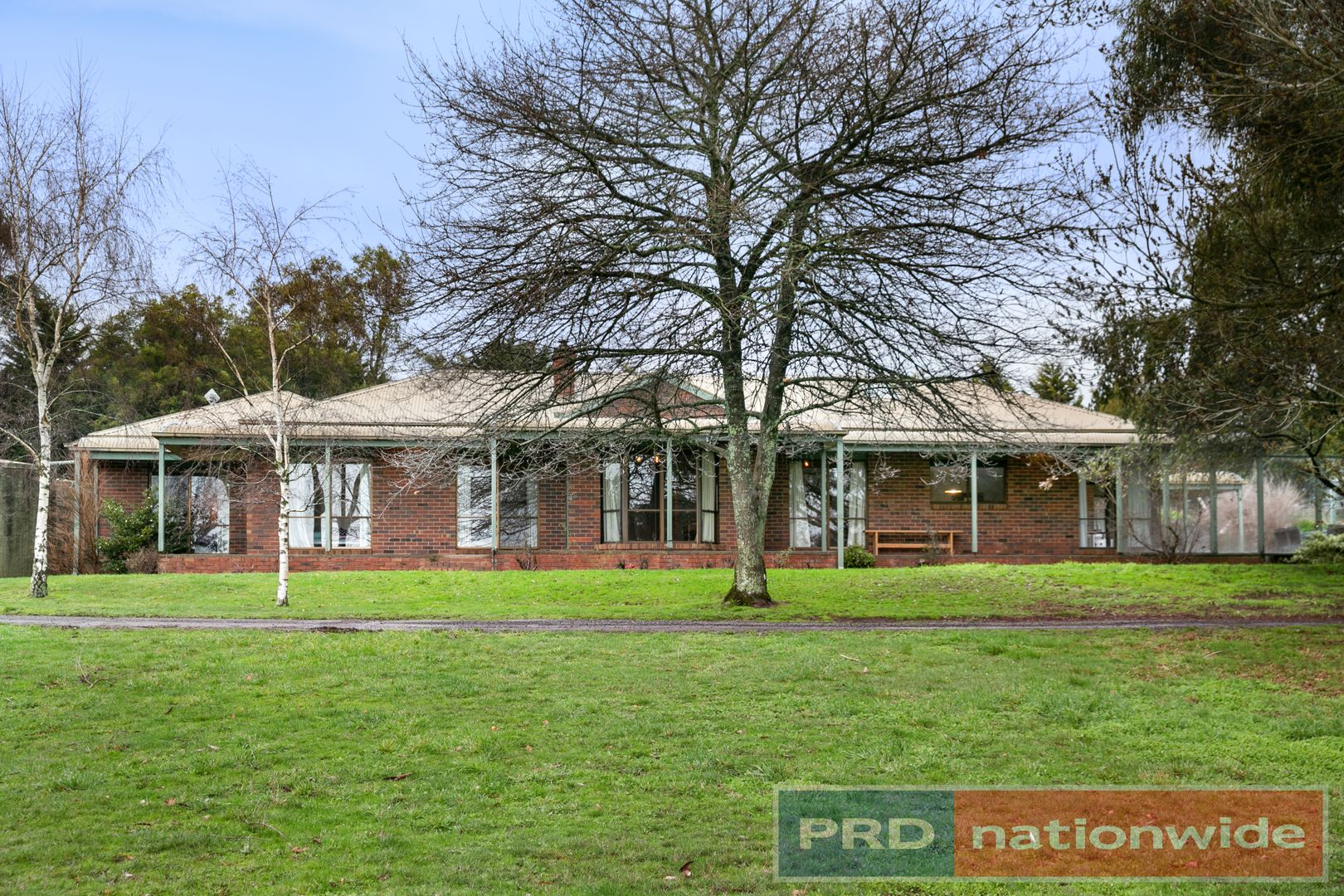 370 Butter Factory Road, Gordon VIC 3345, Image 1