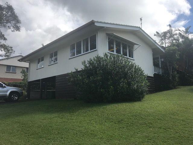 28 Meta Street, Mooloolaba QLD 4557, Image 2