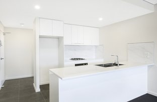 Picture of 17/61 Keira  Street, Wollongong NSW 2500