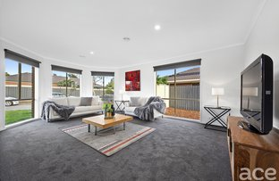 Picture of 18 Gould Walk, Truganina VIC 3029