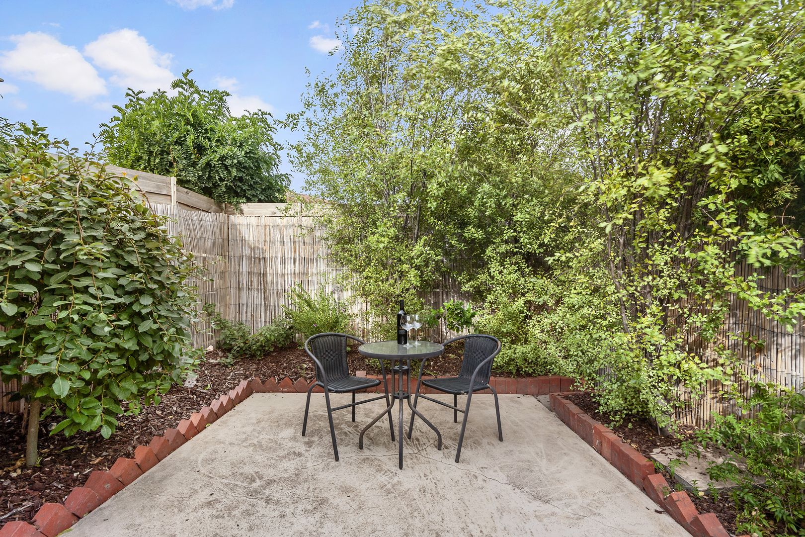 2/9-11 White Street, Oakleigh East VIC 3166, Image 2