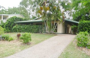 Picture of 6 Olsen Place, Jubilee Pocket QLD 4802