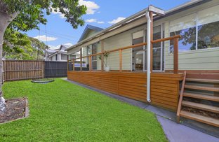Picture of 18 Surrey Avenue, Collaroy NSW 2097