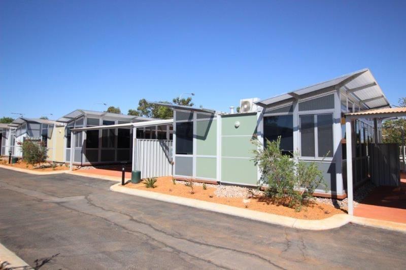 12/22 Barrow Place, South Hedland WA 6722, Image 0