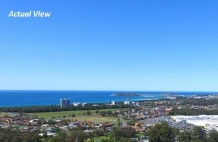 Picture of 24 Dress Circle, Coffs Harbour NSW 2450