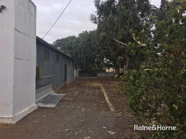 4 Dodd Street, Cummins SA 5631, Image 1
