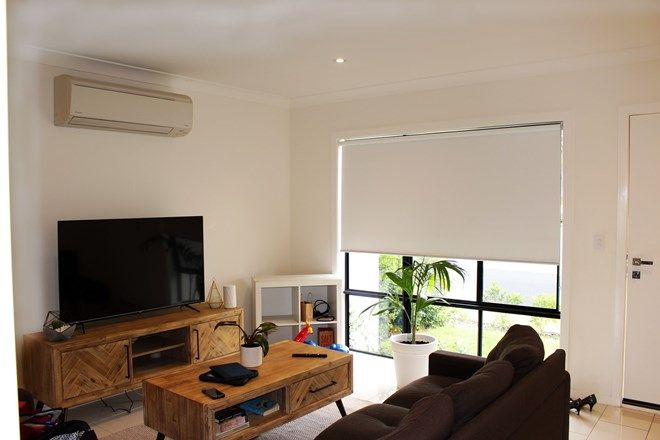 Picture of 23/1 Residences Circuit, PIMPAMA QLD 4209