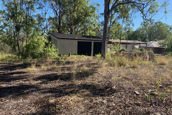Picture of 44 Bishop Drive, BUCCA QLD 4670