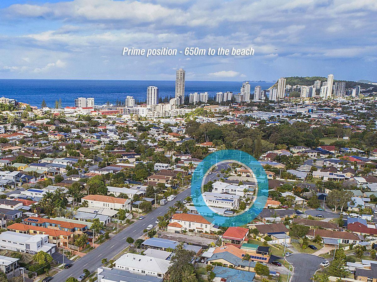 2/36 Albion Avenue, Miami QLD 4220, Image 1