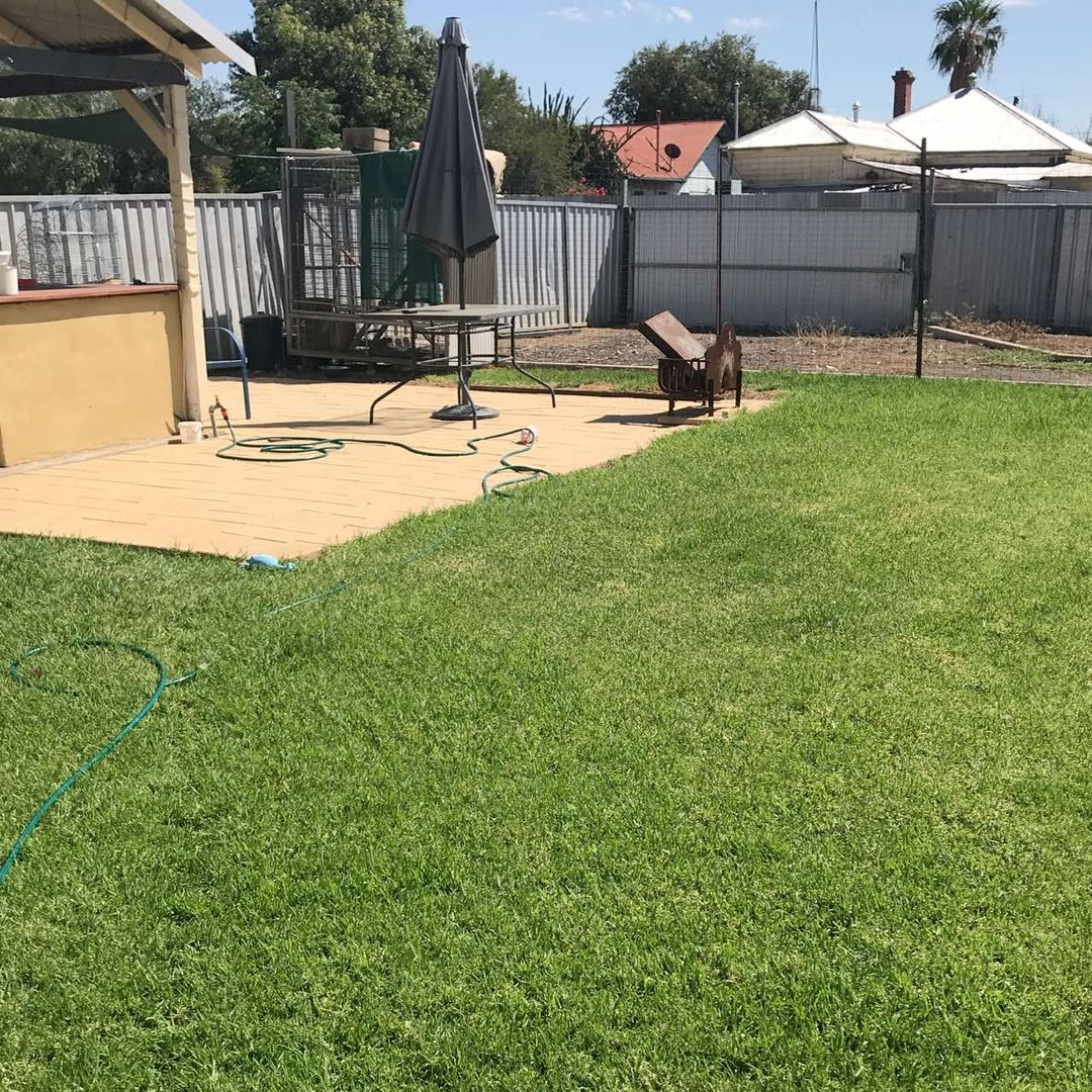 21 Townsend Street, Coonamble NSW 2829, Image 1
