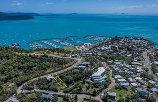 Picture of 36 Seaview Drive, Airlie Beach QLD 4802