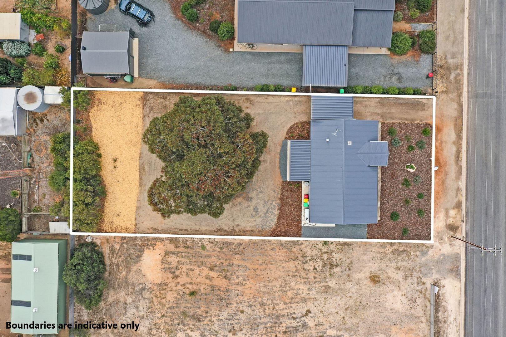 26 First Avenue, Tailem Bend SA 5260, Image 1