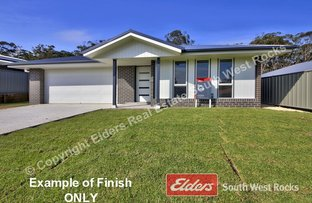 Picture of 34 Keith Andrews Ave, South West Rocks NSW 2431