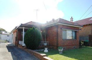 7 ALEXANDER STREET, Penshurst NSW 2222