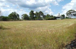 Lot 22 Queen Street, Dallarnil QLD 4621